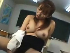 Футурама голая лила порно