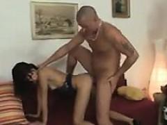 Порно новое молодые японки