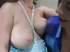 Sex в нижнем белье онлайн