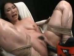 Порно ролики с избиением
