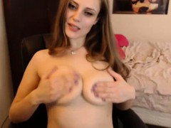 Порно creamy pussy