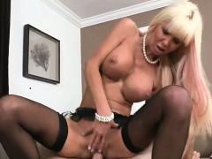 Видео hard sex