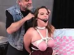 Екатерина королева кино порно
