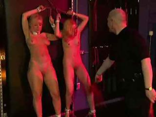 Porn Tube of Double Bdsm Scenes!