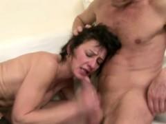 Видео онлайн секс пьяный