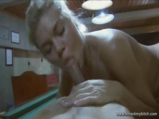 transi-ostrova-bali-porno-video