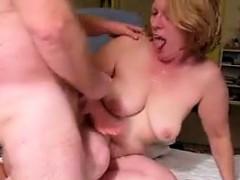 Секс во вревя беременности