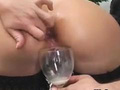 Порно смешанная борьба
