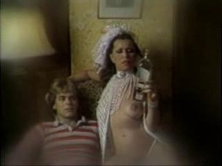 Porno Video of A Classic Mom Son Movie By Snahbrandy