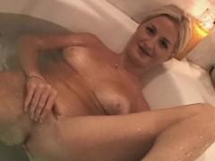 Вызов массажиста на дом порно видео