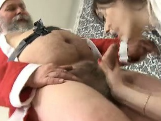 Svetlana And Her Seductive Young Sexy Female Friend Sit In...