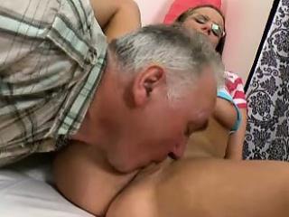 Быстрое лесбиянок смотреть порно онлайн