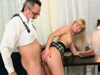 Домашняя съемка минета смотреть порно онлайн