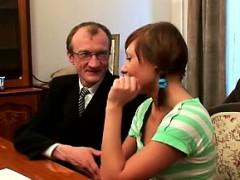 Порно с русскими девушками онлайн бесплатно