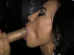 широкозадые телки порно