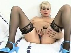 Смотреть онлайн анальное порно геев