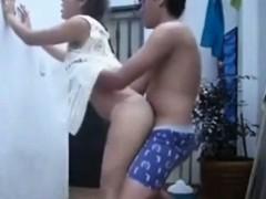 Бесплатно клип порно для
