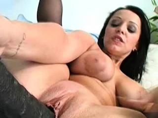 Русское женское доминирование со страпоном смотреть порно