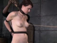 Видео про секс с чудовищами
