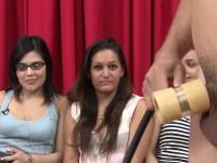 Русские лесбиянки со страпом онлайн