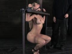 Порно с фото рассказ в платье из латекс