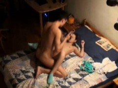 Порно наблюдатели на публике видео