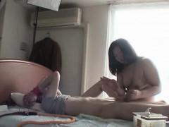 Секс игра про медсестру