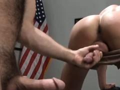 порно фильм кармен смотреть онлайн