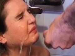 Порно видео лисби жесть