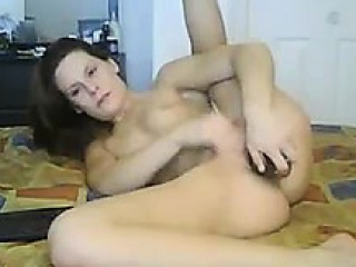 Секс в бане русское домашнее видео