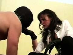 Скачать стукне порно миньет