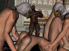 Боль в клиторе при сексе