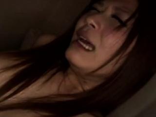 Красивые мамки друзей порно фильмы онлайн бесплатно
