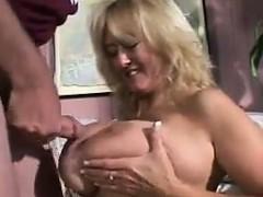 Секс видео новинки азербайджански