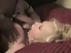 Free porn download tube