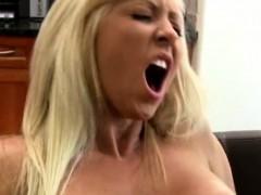 Порно у подруги мама