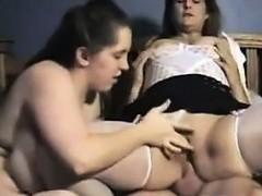 Секс с наруто смотреть онлайн бесплатно
