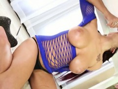 Лесбиянки секс ножницы видео