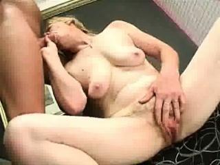 Секс со звездами в форме