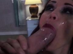 Девушки онлайн ролики секс