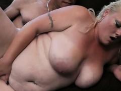 Порно по украи