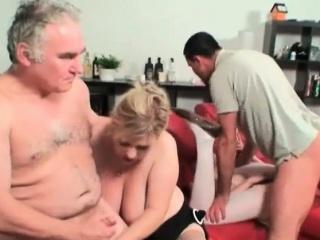 Анальный оргазм гей смотреть порно онлайн