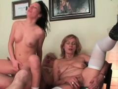 Порно ролики с качьками