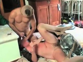 Секс оргазм смотреть порно онлайн