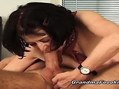 секси девушки в порно фото трах