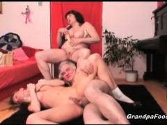 Реальное видео секса без порно артистов