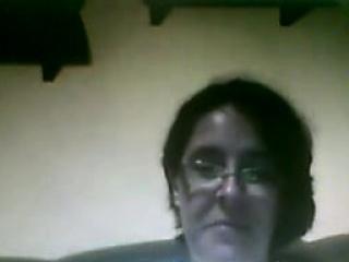 free adult webcams nudes