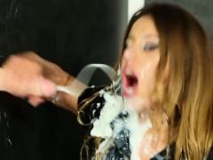 Секс порно пьяная селычка