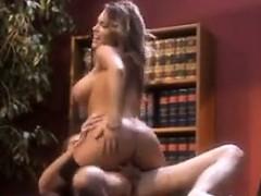 порно жена с любовником и унижает его