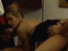 Самый интересный порно фильм смотреть онлайн